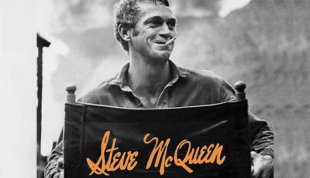 Steve-mcqueen4